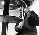 Ringo Starr Shares Beatles Stories, Never-Before-Seen ...