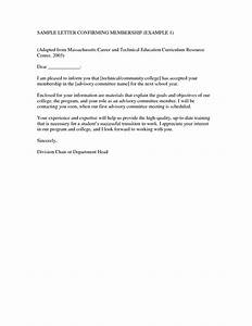 best photos of church membership transfer letter template With church welcome letter template