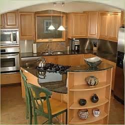 kitchen island design ideas small kitchen design with island beautiful
