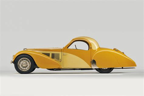 (these questions would be for millionaires). 1936→1938 Bugatti Type 57S Atalante - Supercars.net