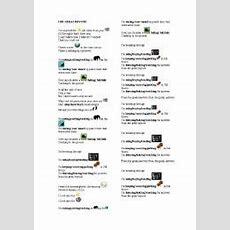 English Teaching Worksheets Present Continuousprogressive