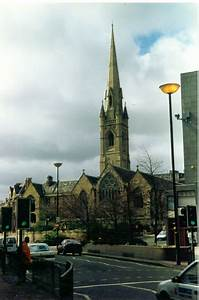 St Marys Cathedral (Tyne and Wear) - All You Need to Know