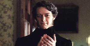 James Mcavoy GIFs - Find & Share on GIPHY
