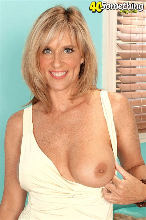 Jodi West Milf Porn Star Biography The Lord Of Porn