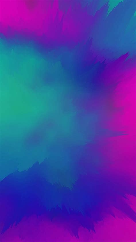 Aesthetic High Quality Iphone 7 Wallpaper by Abstract Iphone Wallpaper Abstract In 2019 Colorful