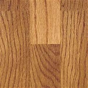 laminate flooring buy witex laminate flooring With parquet witex