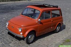 Fiat Laon : used fiat cars le n spain ~ Gottalentnigeria.com Avis de Voitures
