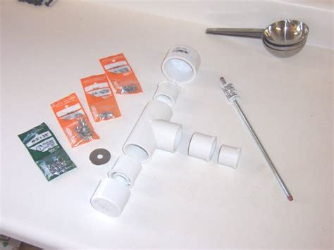 homemade anemometer materials homemade ftempo