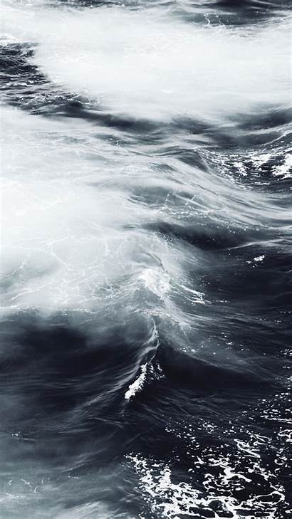 Iphone Wallpapers Ocean Plus Perfectly Match Matte
