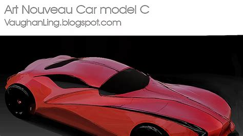 Did Stratos Boats Go Out Of Business by V Nouveau Car Model C
