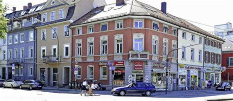 Häuser Kaufen Freiburg by Herrliche H 228 User In Der Vorstadt Freiburg Badische Zeitung