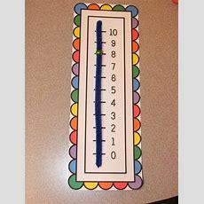 Free Number Line Download  Two Versions  Kindergarten Math Freebies  Pinterest  Math, Free