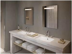 Vasque à Encastrer : vasques encastrer par dessous fiche produit ~ Edinachiropracticcenter.com Idées de Décoration
