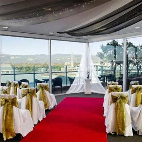 majestic roof garden hotel photo gallery easy weddings