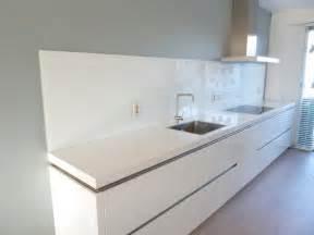 ral design fã cher küchenrückwände aus glas glaswaren kaufen in ahaus alstätte