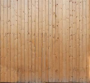 Light Wood Texture - Home Design Jobs