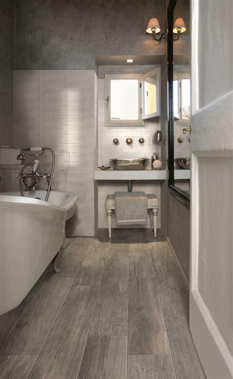Bathroom Tile Ideas Floor by 50 Cool Bathroom Floor Tiles Ideas You Should Try Digsdigs