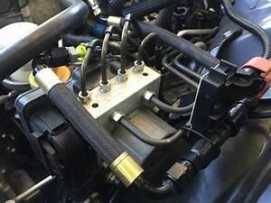 Kit Flex Fuel : openflash performance gt86 flex fuel kit for fr s brz ~ Melissatoandfro.com Idées de Décoration