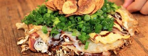 okonomiyaki recipe    okonomiyaki  home