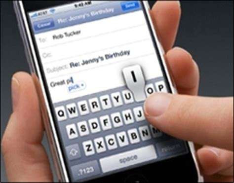 keylogger gratuit pour t 233 l 233 phone portable tout sur vos ados