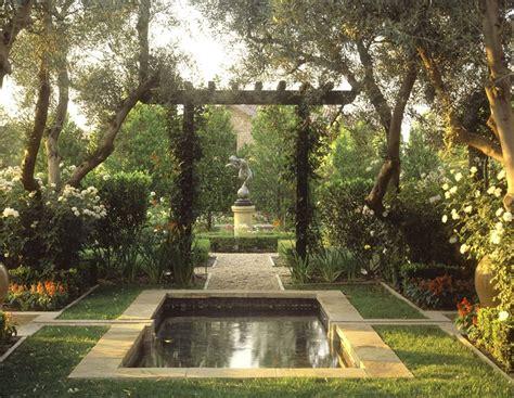 Garden Pool : Garden Pond Design Ideas