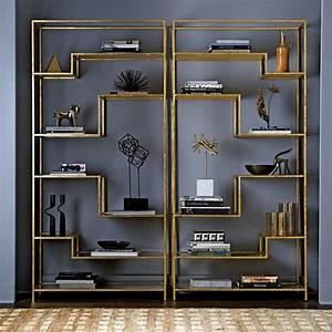 Best 25+ Modern furniture stores ideas on Pinterest
