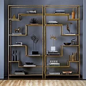 Best 25 modern art deco ideas on pinterest art deco for Kitchen cabinets lowes with metal wall art circles