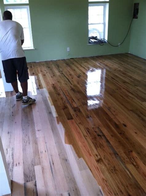 used hardwood flooring reclaimed hardwood flooring nc reclaimed lumber nc