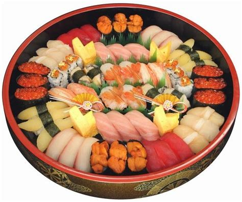 la cuisine du japon nourriture japonaise mes plats préférés