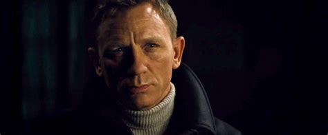 James Bond enters a 'hurricane' in first 'Spectre' teaser ...
