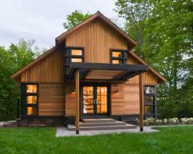 harmonious shed house designs learn about pole barn homes outdoor living