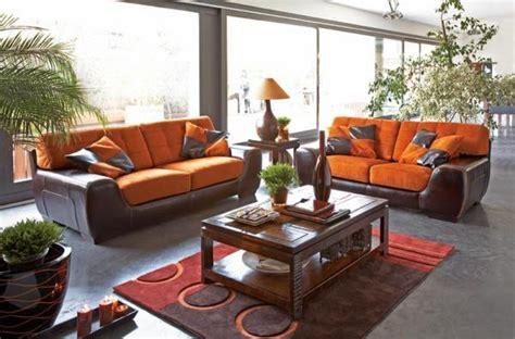 canapé d angle bois et chiffon bois et chiffon canape 28 images salon bois et