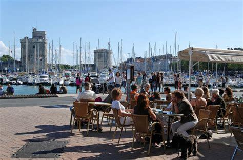 restaurant la rochelle vieux port photos la rochelle tourisme hotel la rochelle location la rochelle chambres d h 244 tes la