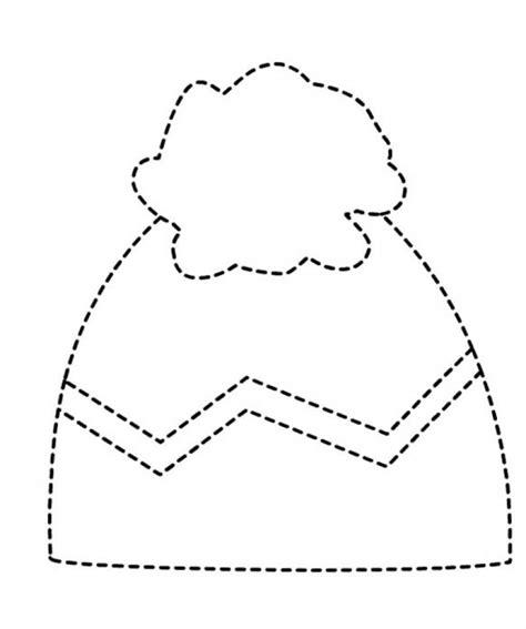 clothes worksheet crafts  worksheets  preschooltoddler  kindergarten