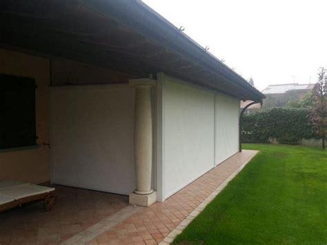 tende per verande chiuse verande giardini d inverno serre bioclimatiche