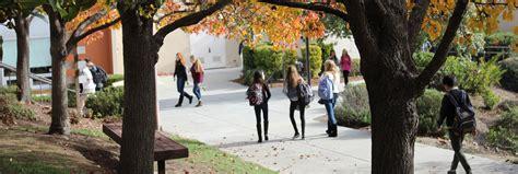 valley christian schools 793 | Schedule a Tour