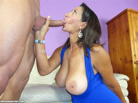 Young Billy Loves Masturbating To His Hot Milf Neighbor