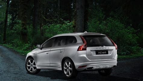 volvo sweepstakes  twilight fans