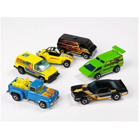 car toys wheels wheels wheels cars and diecast