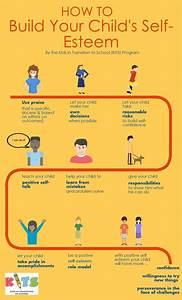 Six Ways to Help Your Children Develop Self