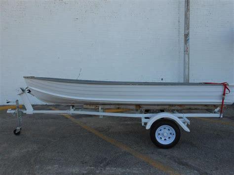 Aluminum Boats V Bottom by 14 Aluminum V Bottom Boats For Sale