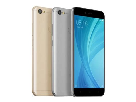 xiaomi redmi y1 price india specs and reviews sagmart