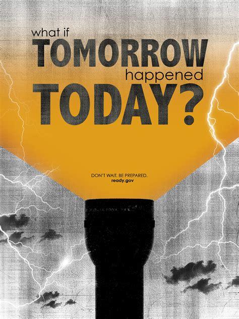 PSA Poster Series on Behance