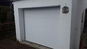 Altes Smartphone Umbauen : garagentor gebraucht kaufen garagentor bei ~ Eleganceandgraceweddings.com Haus und Dekorationen