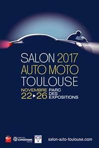 Salon De L Auto Toulouse 2016 : salon de l 39 auto moto de toulouse toulouse manifestation commerciale ~ Medecine-chirurgie-esthetiques.com Avis de Voitures