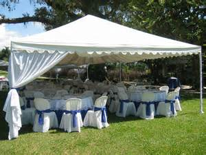 tent rental chicago festival tent party rental tables chairs and event party