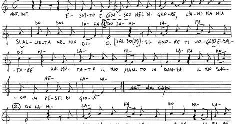 canti d ingresso canti per la messa immacolata concezione della beata