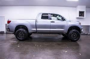 Lifted Toyota Tundra for Sale