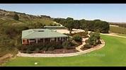 Devon Downs, Sunnydale, South Australia - YouTube