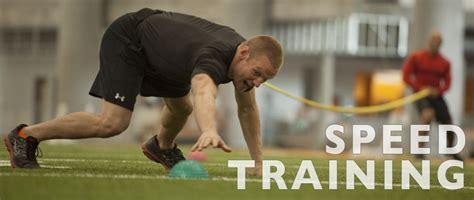 high school speed  agility training   ageless